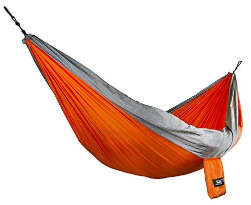 Amazon: Hamaca Camco para camping