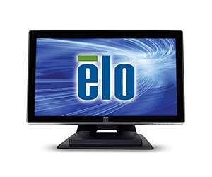 Amazon: Monitor  ELO Touch 1919L 19-inch Desktop Touchmonitor E783686