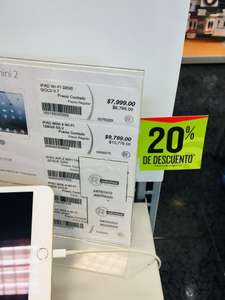 RadioShack: iPad Mini 4 128gb