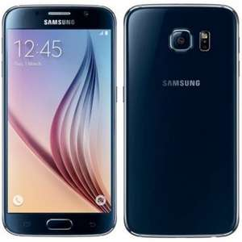 Linio: Galaxy s6 $9900 o menos con cupones