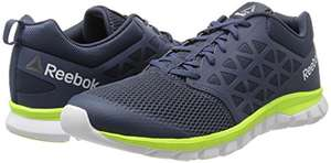 Reebok: TENIS SUBLITE XT CUSHION 2.0 MT