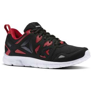 Reebok: TENIS RUN SUPREME 3.0