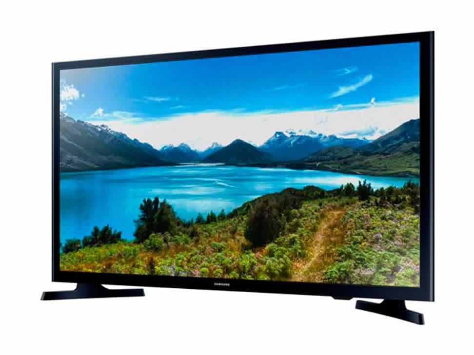 "Liverpool: LED Smart TV Samsung 32"" UN32J4300AFXZX $4,899"
