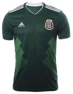 Doto: Compra $5,000 y llévate GRATIS jersey oficial de la Selección Mexicana