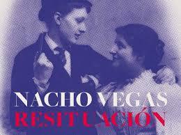 """Google Play: Canción Gratis Nacho Vegas """"Adolfo Suicide"""""""