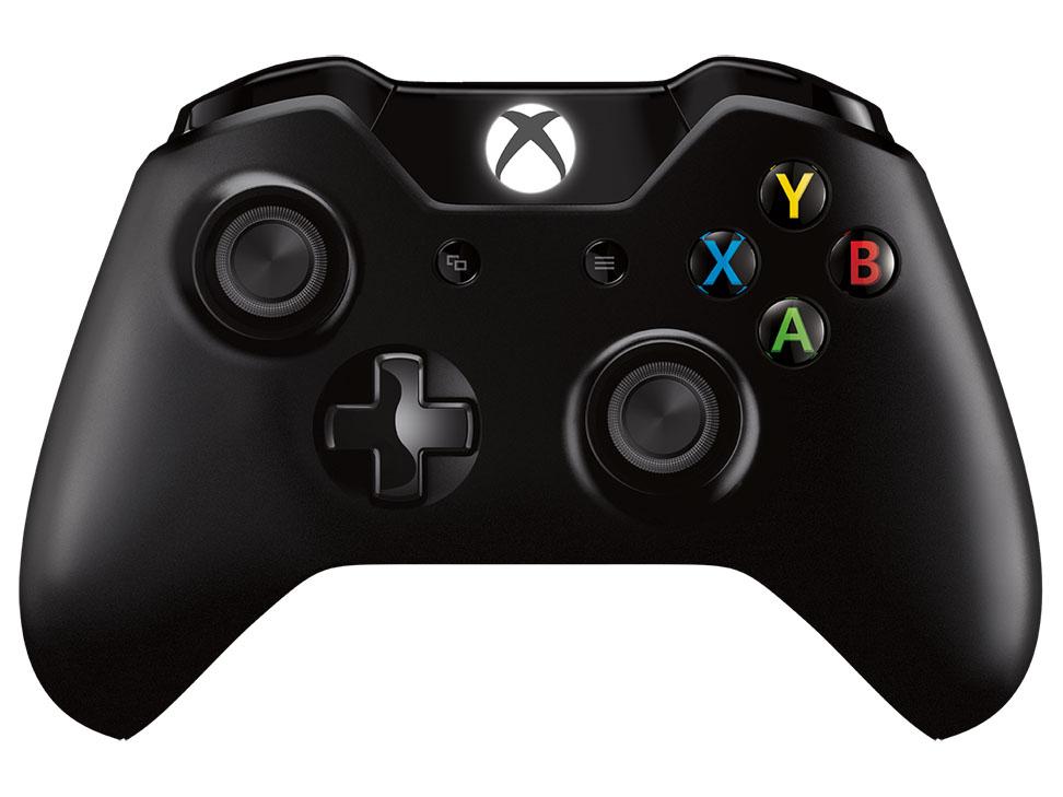 Liverpool: Control para Xbox one $637