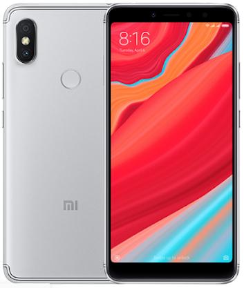 Linio: Xiaomi S2 3Gb/32Gb