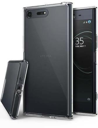 Claro Shop: Sony Xperia xz premium