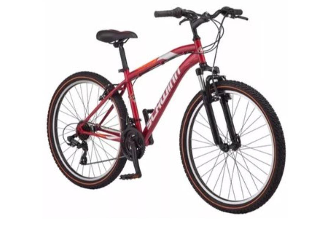 Linio: Bicicleta Benotto Ignition y Bicicleta Schwinn High Timber