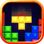 Google Play: Block Puzzle Classic