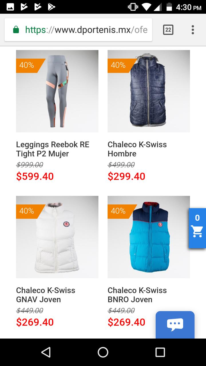 Dportenis: TENIS ADIDAS ADVANTAGE CLEAN, Nike Royale escolar , chalecos k-swiss desde 269