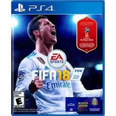 Game Planet: FIFA 18 PARA TODAS  LAS CONSOLAS