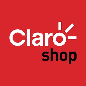 """Claroshop: Si gana México te regresamos (parte de) tu dinero pagando con paypal en compras de pantallas mayores a 40"""""""