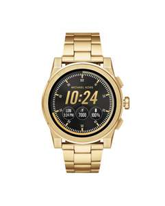 Tictacarea: Smartwatch Michael Kors Grayson Varios colores