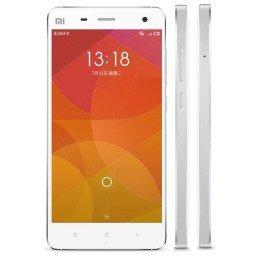 Amazon: celular XIAOMI MI4 $4,540