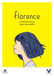 App Store iOS: Florence