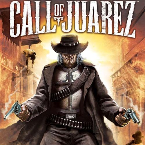 Fanatical: Call of Juarez