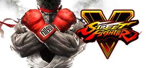 CDKeys: Street fighter V para PC, steam code