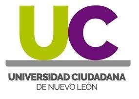 Universidad Ciudadana Nuevo Leon: bachillerato y licenciaturas gratis