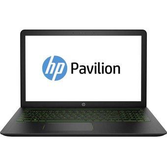 HP: HP Pavilion Power 15-Cb001la GTX 1050