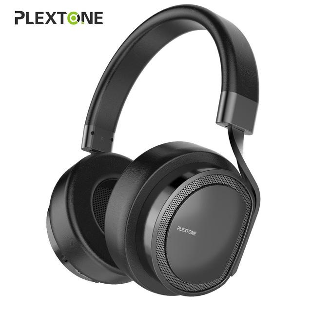 Aliexpress: Plextone BT270 Bluetooth auricular inalámbrico con micrófono
