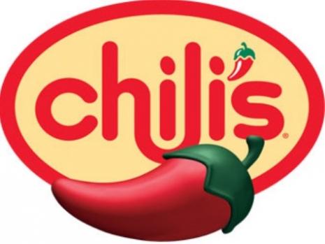 Tarjeta Chillis gratis en cualquier consumo. Abona el 10% de cada visita.