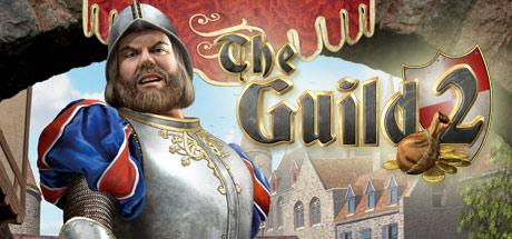 Gamesessions: Gratis The Guild 2  si lo juegas por 5 minutos, y venta en Steam a 50%