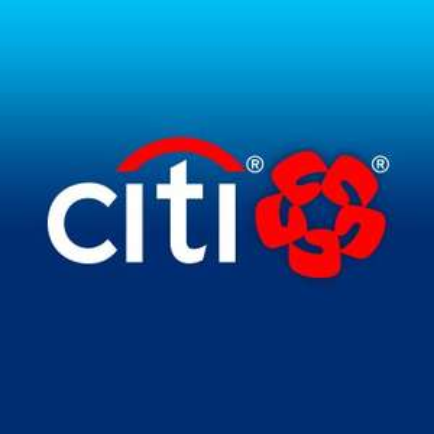 Citibanamex: 6 MSI en compras en el extranjero pagando $300