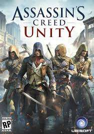 GameDealDaily: ASSASSIN'S CREED UNITY FULL GAME DOWNLOAD 10.99 dlls xbox one