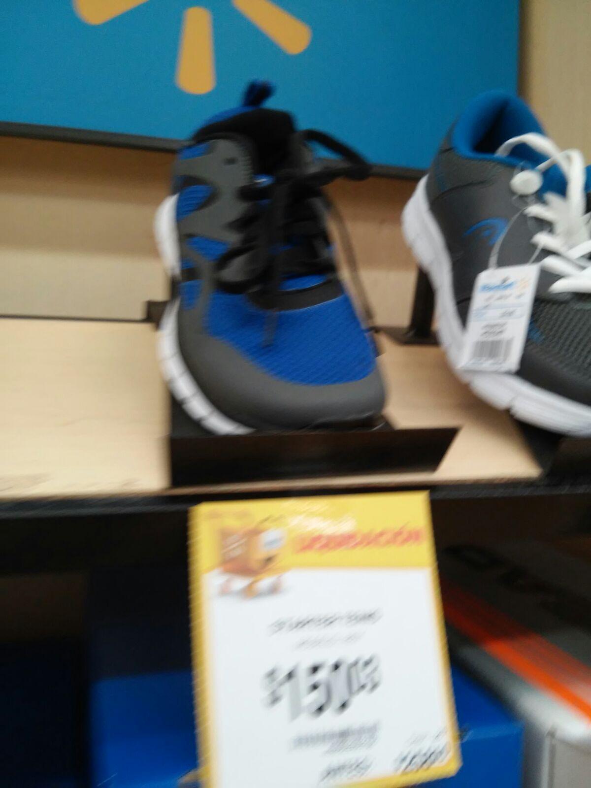 Walmart varias ofertas