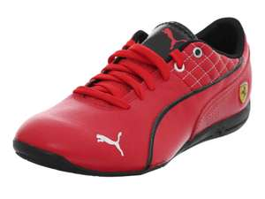 Liverpool: tenis Puma Ferrari drift cat 6