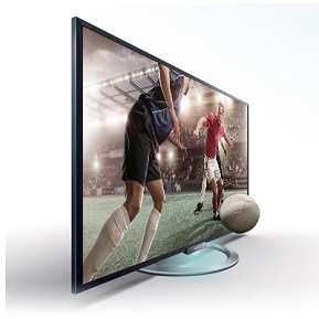 "Linio: Television sony led 3D 42"" 42w800 full HD"