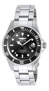 eBay: Reloj Invicta 8932OB Para hombres