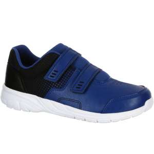 Decathlon: Tenis ACTIWALK