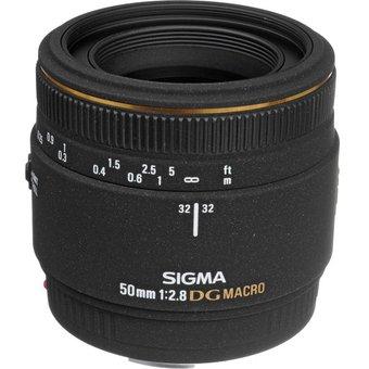 """Linio: Lente Sigma 50mm 2,285.65 + Envio con Cupon """"LIQUIDACION"""""""