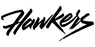 Hawkers: 15% EXTRA con el Código descuento Hawkers