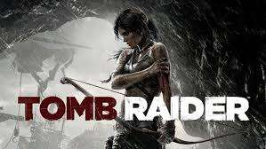 PSN: Tomb Raider 2013  - PS3