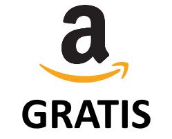 Amazon Kindle: 10 LIBROS GRATIS EN ESPAÑOL (VARIOS TEMAS)