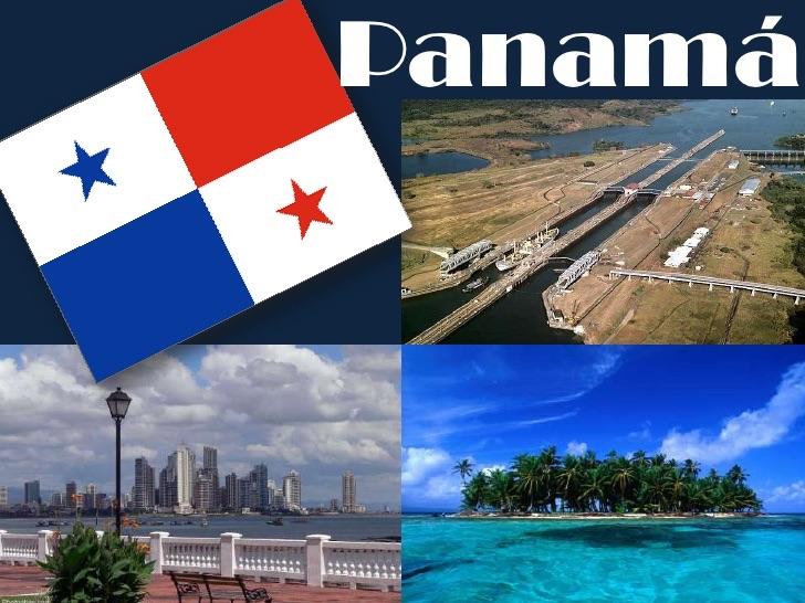 Vuelo Redondo Mexico-Panama por Avianca en $2,270