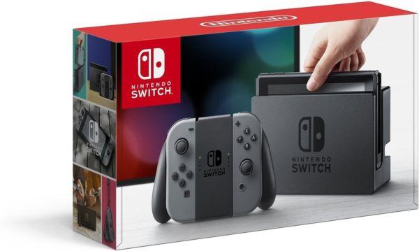 ebay: Nintendo Switch
