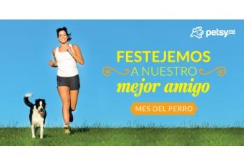 URBANCHECK: Cupón de 20% en Petsy y otras ofertas