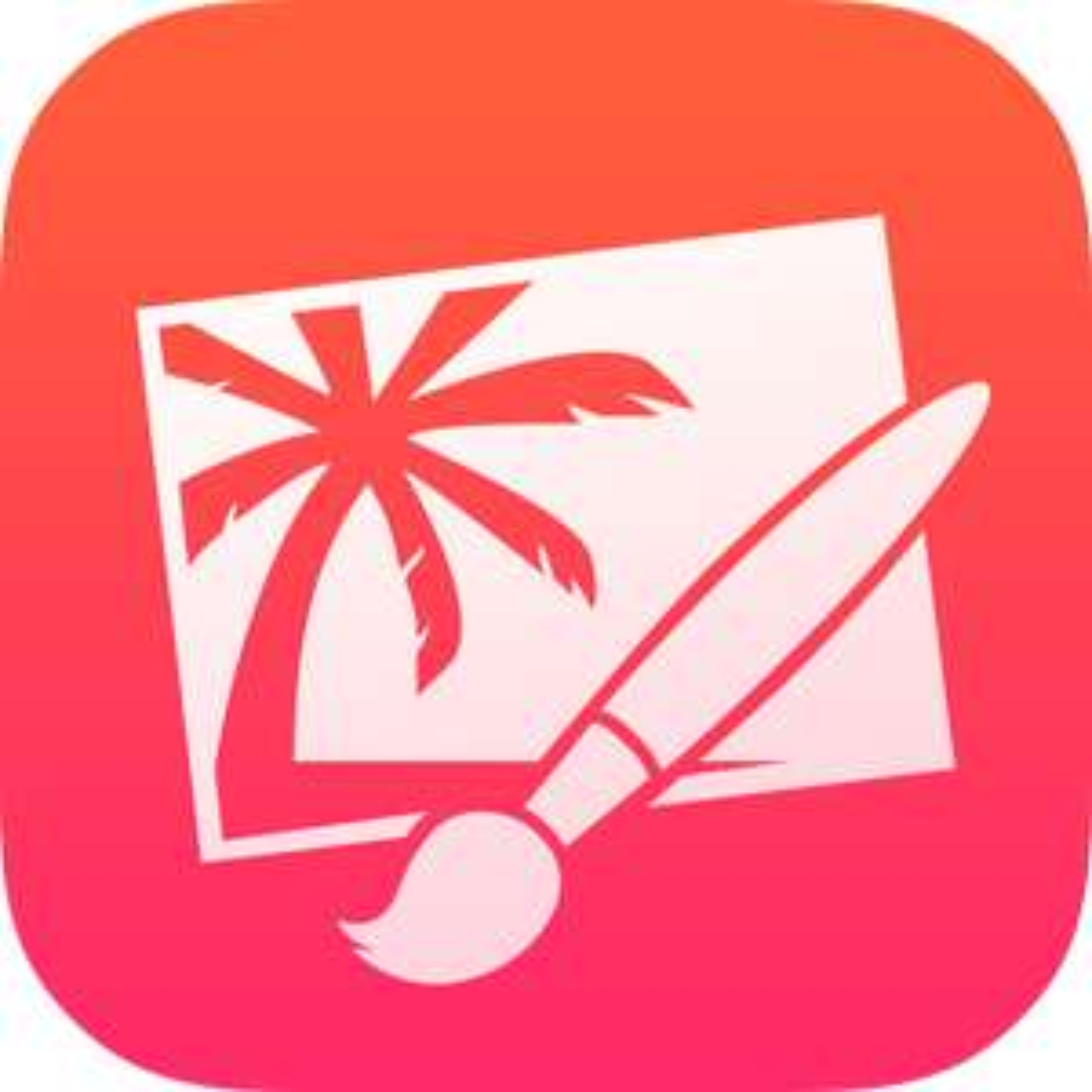 App Store: Pixelmator a $5 pesos