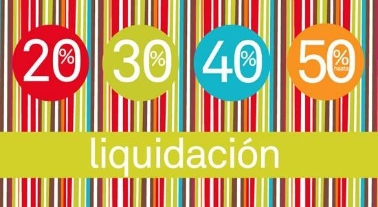 Palacio de Hierro: Liquidación Juguetes desde $14 con Envio Gratis