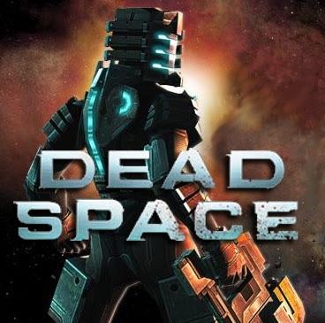 iTunes: Dead space para iphone $5 (regular $79)
