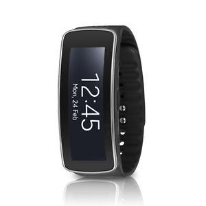 eBay: Samsung galaxy fit refurbished $940