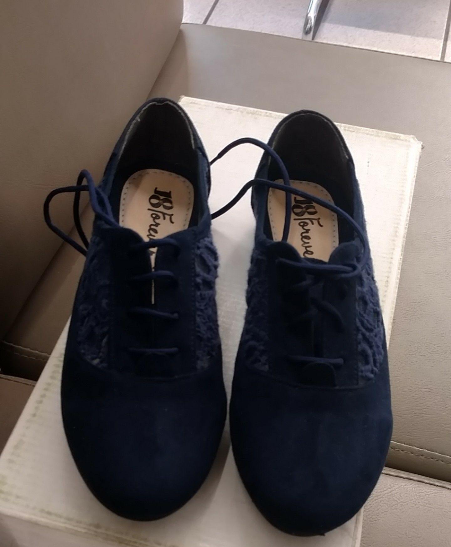 Coppel Veracruz: Zapatos