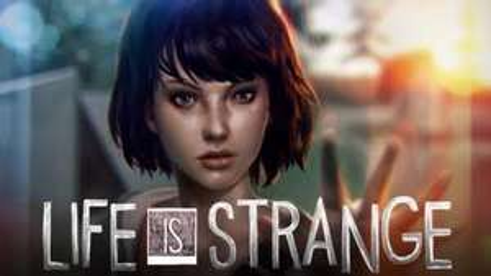Playstore: Life Is Strange Primer Capítulo GRATIS