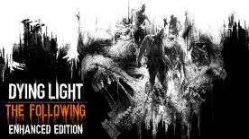 Greenman Gaming: Llave de Steam Dying Light: The Following - Enhanced Edition su precio más bajo hasta ahora