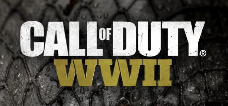 Steam: Fin de semana gartis Call of Duty®: WWII - Multiplayer