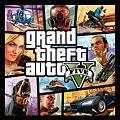 Microsoft Store Argentina: Grand Theft Auto V para Xbox One
